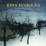 John Renbourn:Blueberry Hill