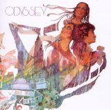 Odyssey:Native New Yorker