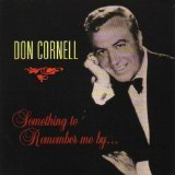 Don Cornell:Hold My Hand