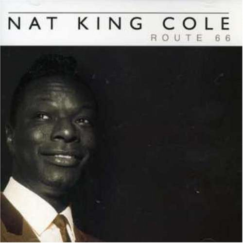 Nat King Cole You Call It Madness (But I Call It Love) cover art