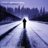 Breathing Light sheet music by Nitin Sawhney