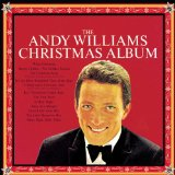 White Christmas sheet music by Andy Williams