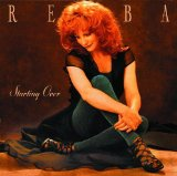 On My Own sheet music by Reba McEntire