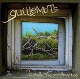 Guillemots:Annie, Let's Not Wait
