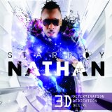 Starboy Nathan:Who Am I