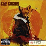 The Twang:Ice Cream Sundae
