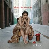 Madeleine Peyroux:Dance Me To The End Of Love