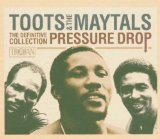 Toots & The Maytals:54-46 Was My Number