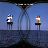 Burning My Soul sheet music by Dream Theater