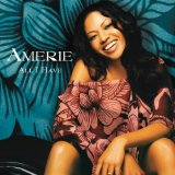 Amerie:Why Don't We Fall In Love