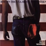 Bruce Springsteen:Dancing In The Dark