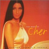 The Way Of Love sheet music by Cher