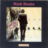 Nick Drake: My Sugar So Sweet