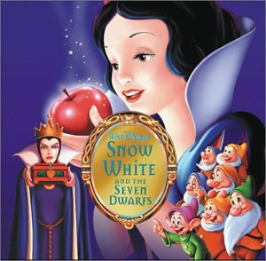 Frank Churchill Whistle While You Work (from Walt Disney's Snow White And The Seven Dwarfs) cover art
