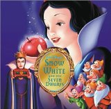 Whistle While You Work (from Walt Disney's Snow White And The Seven Dwarfs) sheet music by Frank Churchill