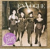 My Lovin' sheet music by En Vogue