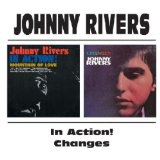 Johnny Rivers:By The Time I Get To Phoenix