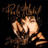 Blowing Kisses In The Wind sheet music by Paula Abdul