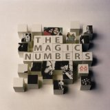 The Magic Numbers:I See You, You See Me