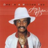 One In A Million You sheet music by Larry Graham