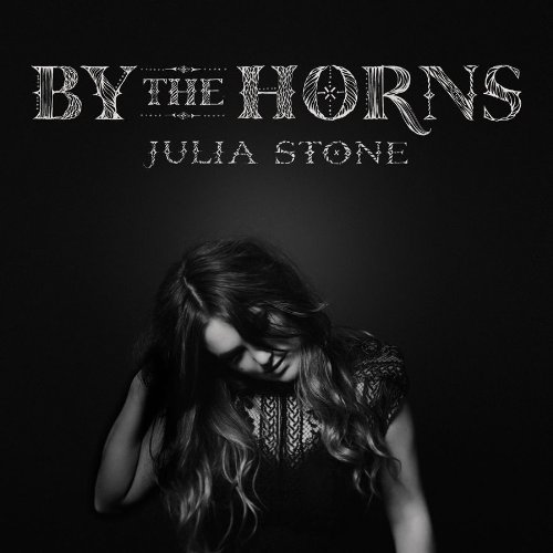 Julia Stone Justine cover art
