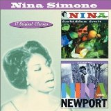 Work Song sheet music by Nina Simone