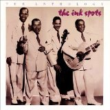 The Ink Spots:If