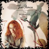 The Beekeeper sheet music by Tori Amos