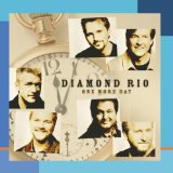 Diamond Rio:One More Day (With You)
