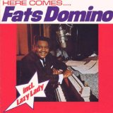 Fats Domino: Red Sails In The Sunset