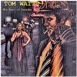 (Looking For) The Heart Of Saturday Night sheet music by Tom Waits