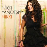 Try Try Try sheet music by Nikki Yanofsky