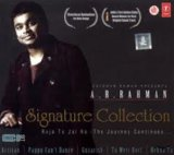 Jai Ho sheet music by A. R. Rahman
