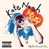 Do-Wah-Doo sheet music by Kate Nash