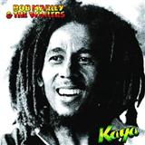 Bob Marley: Is This Love