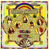 Lynyrd Skynyrd: Call Me The Breeze