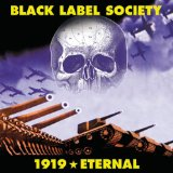 Lords Of Destruction sheet music by Black Label Society