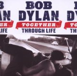 Bob Dylan: Life Is Hard