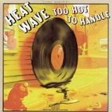 Boogie Nights sheet music by Heatwave