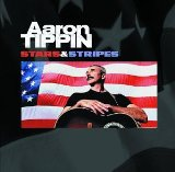Where The Stars And Stripes And The Eagle Fly sheet music by Aaron Tippin