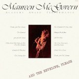 Maureen McGovern:The Continental