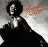 Randy Crawford: One Day I'll Fly Away