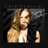 Try sheet music by Colbie Caillat