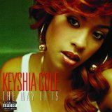 You've Changed sheet music by Keyshia Cole