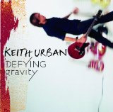 Sweet Thing sheet music by Keith Urban