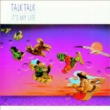 It's My Life sheet music by Talk Talk