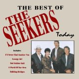 I'll Never Find Another You sheet music by The Seekers