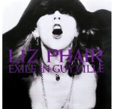 Liz Phair:Fuck And Run