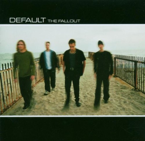 Default Live A Lie cover art