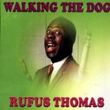 Walking The Dog sheet music by Rufus Thomas
